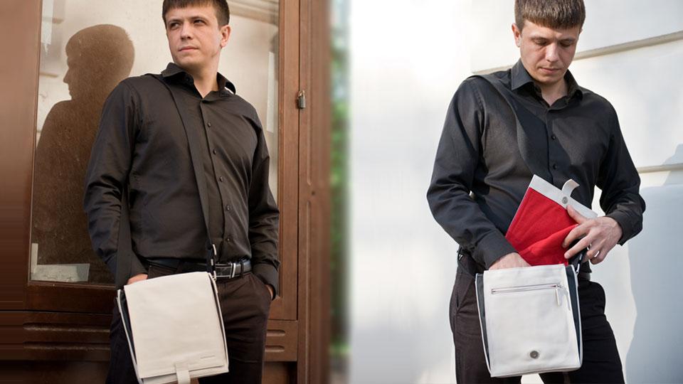 b42b2f8b29da Интернет-магазин женских и мужских сумок в Новосибирске, модные сумки