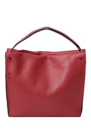 bf2bcc514aa9 Интернет-магазин женских и мужских сумок в Новосибирске, модные сумки