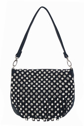 Интернет-магазин женских и мужских сумок в Новосибирске, модные сумки 347523eebe2