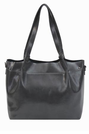 557d090e0b72 Интернет-магазин женских и мужских сумок в Новосибирске, модные сумки