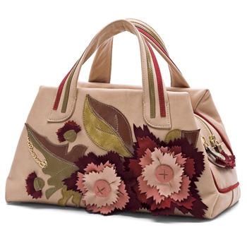 c9591d1693b5 Стильные сумки braccialini