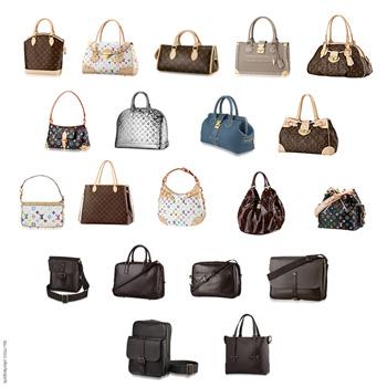 512fd8df2934 Известные брендовые сумки
