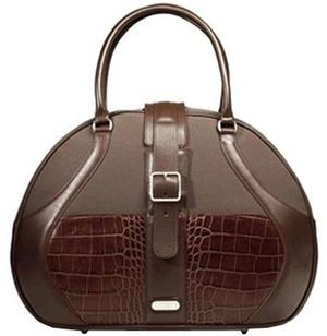11ff25c81144 Женские дорожные сумки