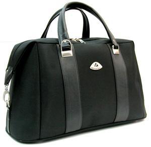 7790d0fe9e57 Женские дорожные сумки