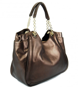 de4e481f553a Итальянские сумки Salvatore Ferragamo
