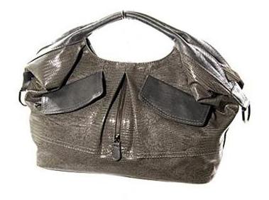 f733388f6d0a Незаменимая спутница - сумки из искусственной кожи
