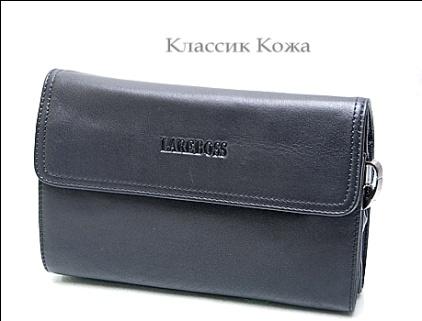 Модные мужские сумки 13246c06bc7