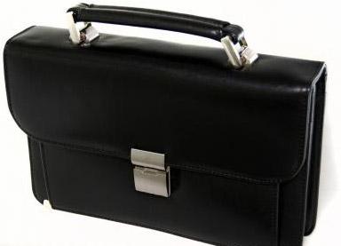Мужские кожаные сумки, большой выбор fe03c0eebeb
