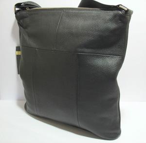 Планшет сумки — что модно в этом сезоне f4527ad4b82