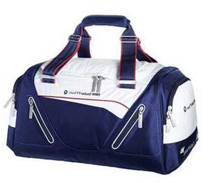 c85131bccce6 Спортивные женские сумки
