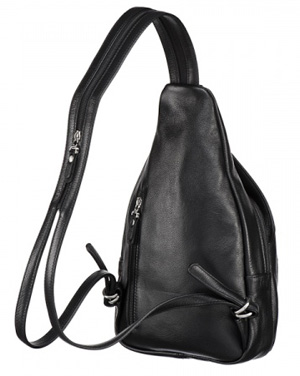 Купить женские рюкзаки в интернет магазине WildBerries ru