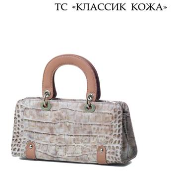 aec57840f8ea Женская сумка фото