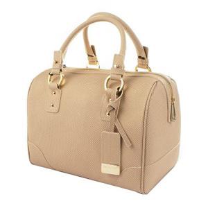 женская сумка картинка