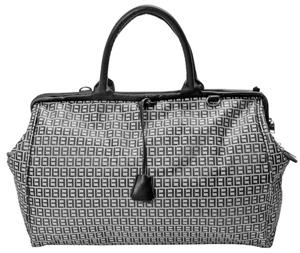 Виды женских дорожных сумок.