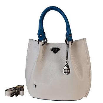 итальянские женские сумки.