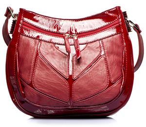 Дизайн сумок Jane Shilton лаконичен, но не скучен, строг, но не банален...