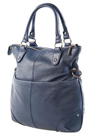 сумки итальянских производителей. сумки итальянских производителей...