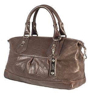 Кроме того сумки Palio создаются для настоящих леди, которые не позволят...
