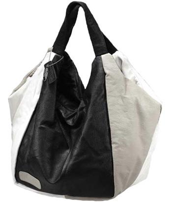 Креативные сумки Pola.