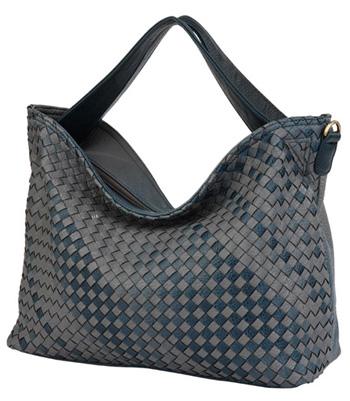 Купить недорогие женские сумки Pola из искусственной кожи с доставкой по.