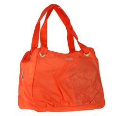 Брендовые сумки Reebok - Классик КожаШирина.  17168 байтДобавлено.