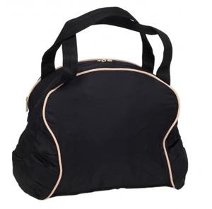 Спортивная женская сумка Reebok.