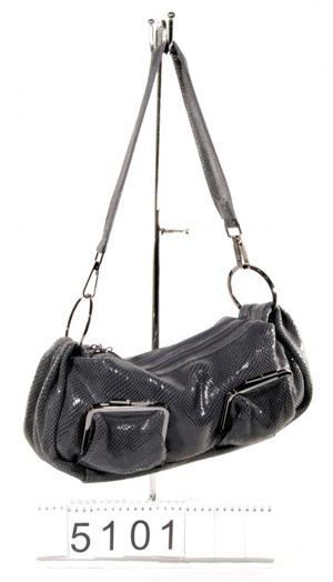 Как сшить сумку из кожзаменителя мастер-класс,сумка. акт инвентаризации.