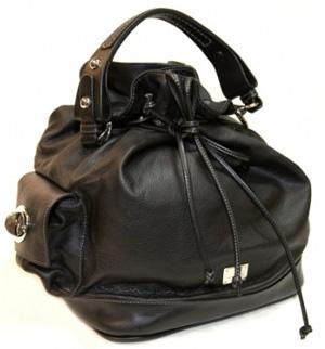 Женская сумка Франческо Маркони.