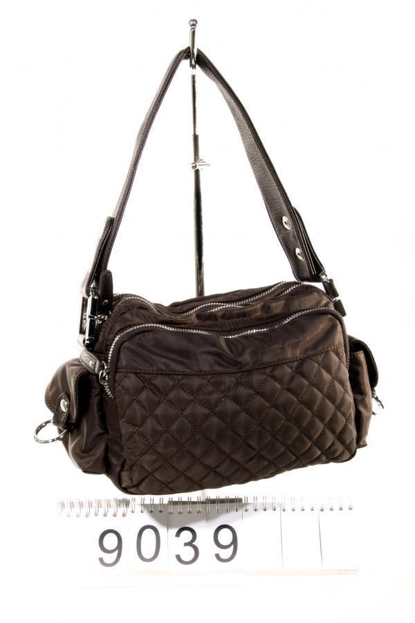кожанные женские сумки со скидкой.
